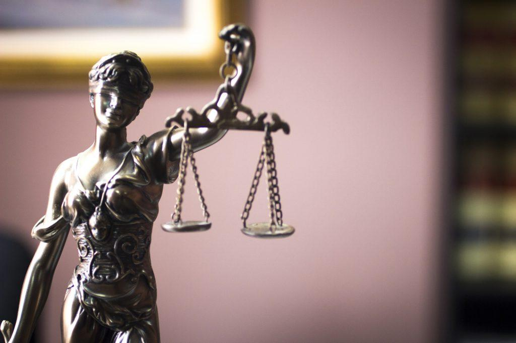 Self-Representation in Personal Injury Cases