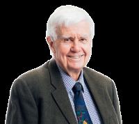 Ian B.Kay, Q.C.